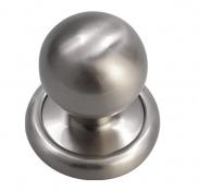 ball-knob-con-round