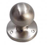 ball-knob-round