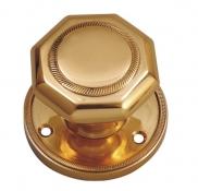 mahak-knob-round