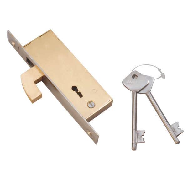 Locks doorline locks for Door lock types