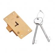 4-lever-cupboard-lock