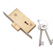 alu-door-lock