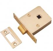 brass-baby-latch