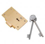 kapat-lock