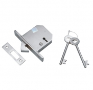 sliding-lock